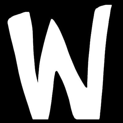 Deutsche Wortschätze mit W - schöne deutsche Wörter mit W