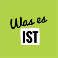 Was_es_ist_deutschwortschatz.de_web115