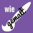 Wie_gemalt_deutschwortschatz.de_01web115