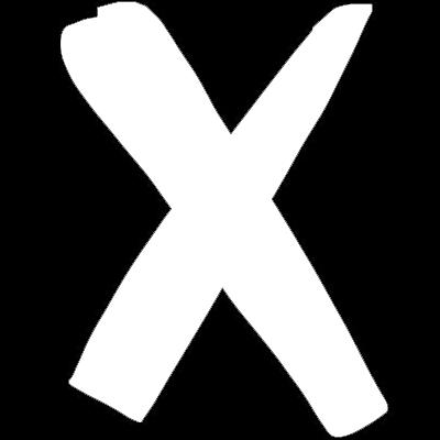 Deutsche Wortschätze mit X - schöne deutsche Wörter mit X