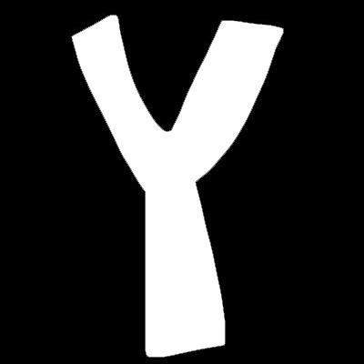 Deutsche Wortschätze mit Y - schöne deutsche Wörter mit Y