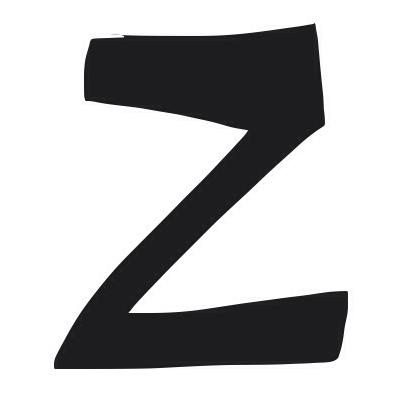 Z_Deutsch_Wortschatz_A_bis_Z
