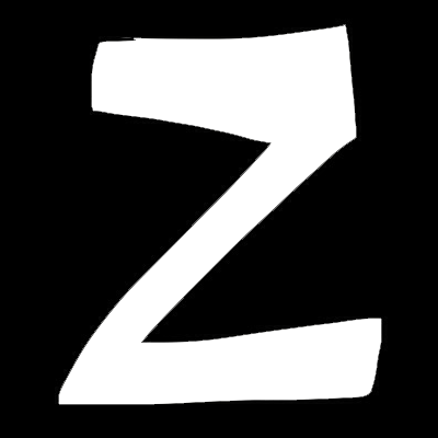 Deutsche Wortschätze mit Z - schöne deutsche Wörter mit Z