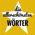 die_allerschönsten_Wörter_deutschwortschatz.de_01web115