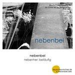 nebenbei - Wortschatz mit Bildern lernen - Deutsch lernen